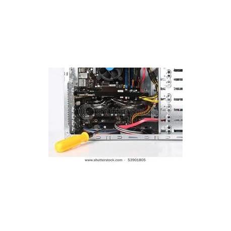 Service Komputer Bukit Tinggi