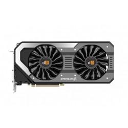 Digital Alliance Geforce GTX 1080 TI Super JetStream 11GB DDR5 352 Bit VGA Card