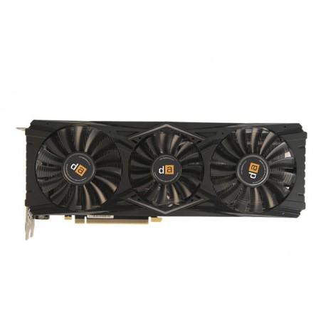 Digital Alliance Geforce RTX 2080 OC 8GB DDR6 256 Bit VGA Card
