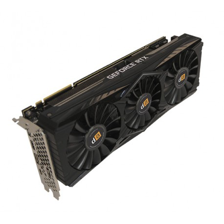 Digital Alliance Geforce RTX 2080 TI OC 11GB DDR6 352 Bit VGA Card