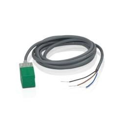 Aten EA1441 Inductive Proximity Door Sensor