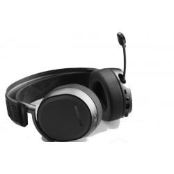 SteelSeries Arctis Pro Wireless Headsets
