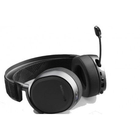 SteelSeries Arctis Pro Wireless Headsets