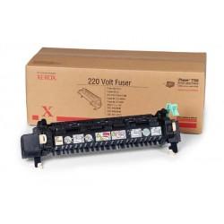 Fuji Xerox 115R00026 Fuser Cartridge For Phaser 7750