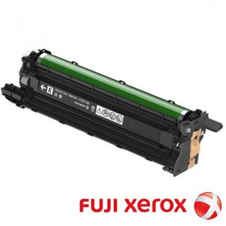 Fuji Xerox CT351100 Black Drum Cartridge 50K DocuPrint CP315 Dw/CM315 Z