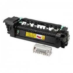 Epson C13S053038 Fuser Unit For M4000n