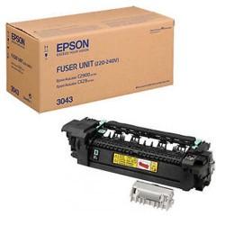 Epson C13S053043 Fuser Unit  ALCX29NF 220/240V ALC2900N