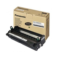 Panasonic KX-FAD473E Drum Unit for MB21XX