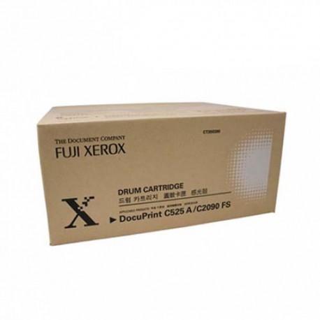 Fuji Xerox CT350390 Drum Colour Laser Toner