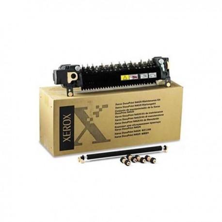 Fuji Xerox EL300846 Maintenance Kit For DocuPrint P455 P455d