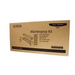 Fuji Xerox E3300190 Maintenance Kit 200k