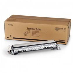 Fuji Xerox 108R00579 Transfer Roller