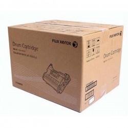 Fuji Xerox CT350976 Drum Cartridge for Printer P455D or M455DF