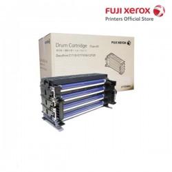 Fuji Xerox CT350604 Drum Cartridge For Docuprint C1110B/C1110