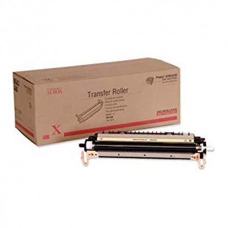 Fuji Xerox 108R00592 Transfer Roller For P6200/6250