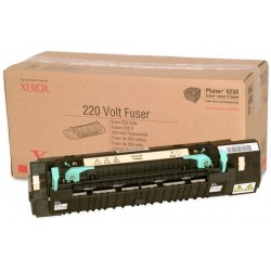 Fuji Xerox 115R00030 220V Fuser For Phaser 6250