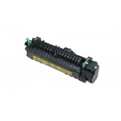 Epson C13S053017 Fuser Unit For EPL-N3000