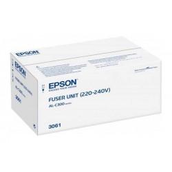 Epson C13S053061 Fuser Unit For AL-C300