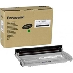 Panasonic DQ - DCC018E Drum Unit Cartridge