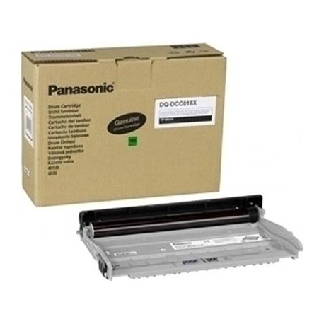 Panasonic DQ - DCC018E Drum Unit Cartridge