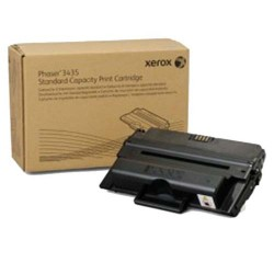 Fuji Xerox CT350168 Drum Toner (30K For Docuprint C1618 Original