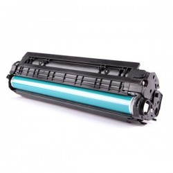 HP 655A Cyan Original LaserJet Toner Cartridge(CF451A)
