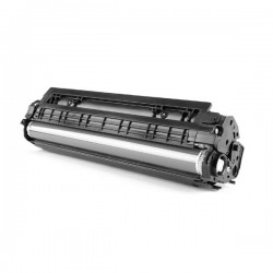 HP Black Contract Original LaserJet Toner Cartridge [CF460XC]