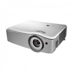 Optoma X-502 Projector 5000 Lumens