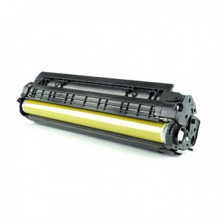 HP CF462XC Yellow Contract Original LaserJet Toner Cartridge