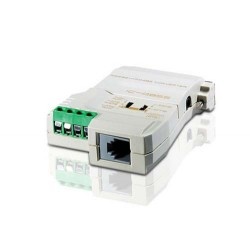 Aten IC485S RS-232 or RS-485 Interface Converter