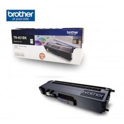 Brother TN-451 Toner Cartridge Black