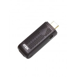 Aten VE819T HDMI Dongle Wireless Transmitter 1080p 10m