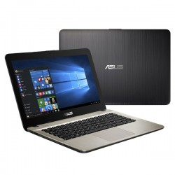 Asus X441BA Notebook AMD A4-9125 4GB 500GB
