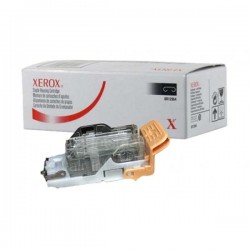 Fujixerox 008R12964 Main Staple Ctrg for Office Finisher LX & Prof. Finisher (5K) Phaser 7800