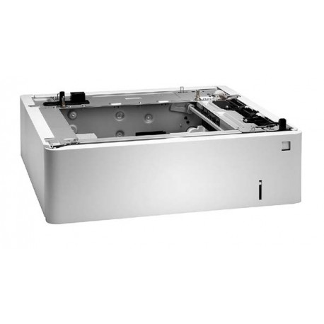 HP Color LaserJet 550-sheet Media Tray (B5L34A)