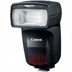 Canon Speedlite 470EX-AL Flash