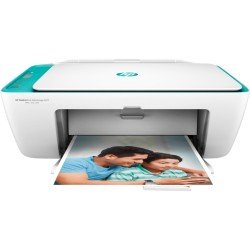 HP DeskJet Ink Advantage 2677 All-in-One Printer (Y5Z04B)