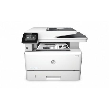 HP LaserJet Pro MFP M426m (1GP80A)