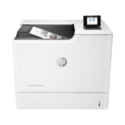 HP Color LaserJet Enterprise M652dn (J7Z99A)