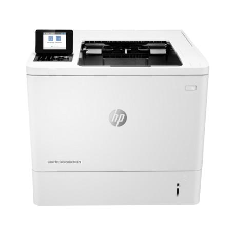 HP LaserJet Enterprise M609dn (K0Q21A) Printer