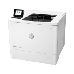 HP LaserJet Enterprise M608dn (K0Q18A)
