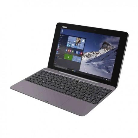 """Asus E203MAH Notebook Celeron N4000 2GB 500GB 11.6"""" Win10"""