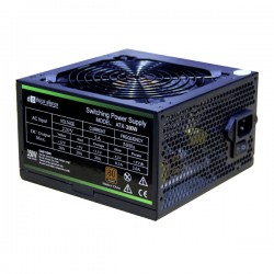 Digital Alliance PSU 350W 80+ Bronze