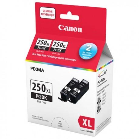 Canon PGI-250XL Black Ink Cartridge