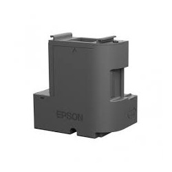 Epson C13T04D100 Ink Maintenance Box For L6000 L4000 Series