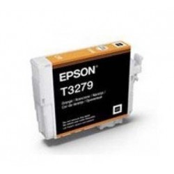 Epson Surecolor P407 14ml Ink Cartridge Orange (C13T327900)
