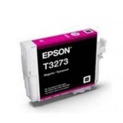 Epson Surecolor P407 14ml Ink Cartridge Magenta (C13T327300)