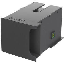 Epson C13T671100 Maintenance Box For WF3521/3011/7611/L1455