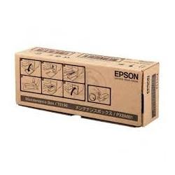 Epson C13T619000 Maintenance Box For B300/500DN/510DN