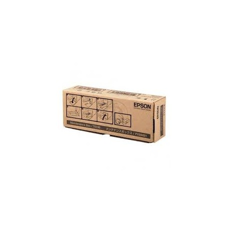 Epson C13T619000 Maintenance Box For B300/500DN/510DN